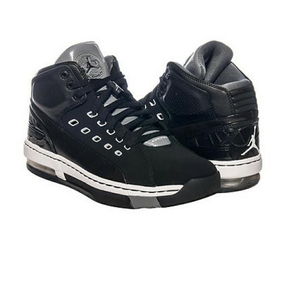 promo code 9c6af f42e8 Air Jordan Other - Air Jordan OL School